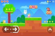 دانلود بازی Super Phantom Cat 2 برای اندروید