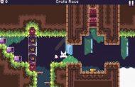 دانلود بازی Cat Bird برای اندروید و ios