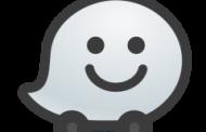 دانلود نرم افزار Waze Social GPS Maps & Traffic 4.31.0.0 Final برای اندروید