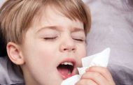 درمان های طبیعی برای بهبود تبخال