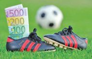 نظر مراجع تقلید در مورد شرط بندی و پیش بینی مسابقات فوتبال