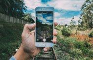 در صورتی که عاشق عکاسی هستید، گوشی آندرویدی را فراموش کنید، فقط آیفون بخرید