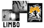 دانلود بازی فوق العادهی LIMBO، یک بازی فکری