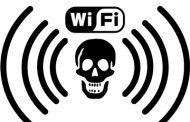آموزش ایمنسازی شبکه وایفای در مقابل هکرها