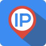 به دست آوردن IP خودتان از طریق CMD