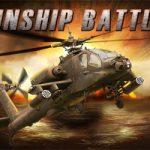 دانلود رایگان بازی نبرد هیلیکوپترها اندروید همراه دیتا + مود – Gunship Battle: Helicopter 3D v2.4.60 + Mod