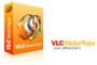 دانلود رایگان برنامه VLC player برای کامپیوتر ورژن ۶۴ بیتی