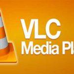 با ۱۱ ترفند کاربردی پلیر VLC آشنا شوید
