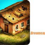 دانلود رایگان بازی Dreamcage Escape 1.14 فرار از قفس اسرار آمیز برای اندروید