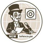 آموزش چگونه ارسال فیلم های گالری به عنوان ویدیو مسیج در تلگرام