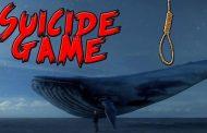 بازی نهنگ آبی چیست و چرا خطرناک است؟