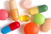 بی خطر ترین داروی خواب را بشناسید!